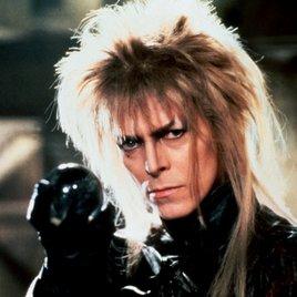 So verabschiedet sich Berlin von David Bowie