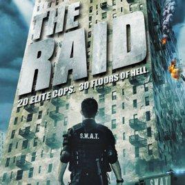 """""""The Raid""""-Regisseur beweist mit Kurzfilm, wie gute Action aussehen muss"""