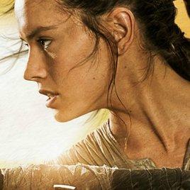 """""""Star Wars 7"""": Wer sind Reys Eltern? Regisseur J.J. Abrams kennt die Antwort"""