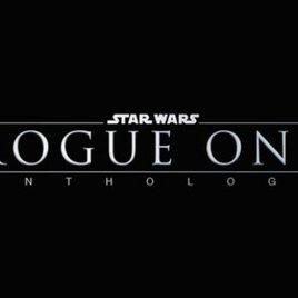 """""""Rogue One"""": Ist das die Handlung des nächsten """"Star Wars""""-Films?"""