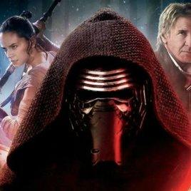 """""""Star Wars 8"""": Disney verlegt Kinostart der nächsten Episode"""