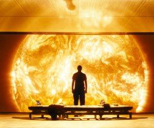 Quiz: Erkennst du diese 20 Science-Fiction-Filme anhand eines Bildes?