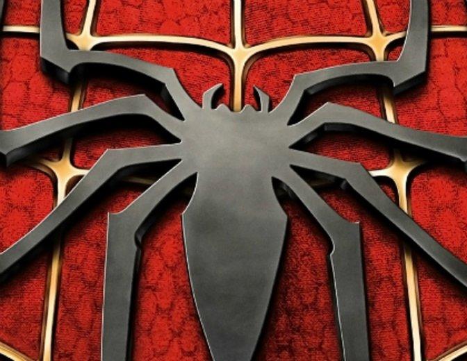 Spider Man Reboot   MCU3