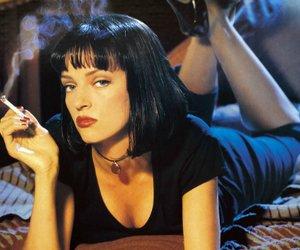 Das Quentin-Tarantino-Quiz: Wie gut kennst du den Kultregisseur und seine Filme?