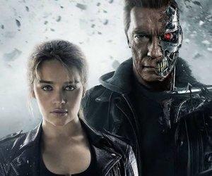 """""""Terminator 6"""": Fortsetzung wurde endgültig gestrichen!"""