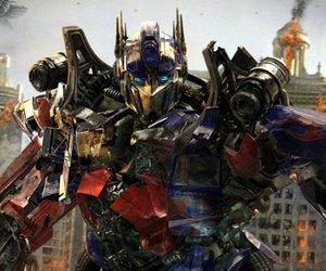 """""""Transformers 5"""": Michael Bay übernimmt die Regie beim Actionkracher"""