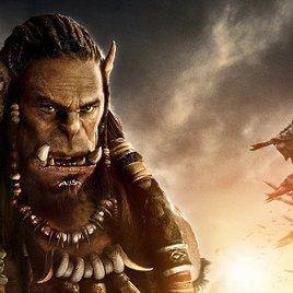 """""""Warcraft"""": Neuer TV-Trailer zeigt große Freundschaft & tiefen Konflikt"""