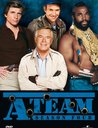 A-Team - Season Four (6 DVDs) Poster