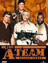A-Team - Season Three (7 DVDs) Poster