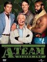 A-Team - Season Two (6 Discs) Poster
