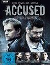 Accused - Eine Frage der Schuld (Season 1) (2 Discs) Poster