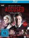Accused - Eine Frage der Schuld (Season 2) Poster