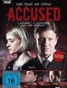 Accused - Eine Frage der Schuld: Staffel 2 (2 Discs) Poster