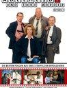 Adelheid und ihre Mörder 1: Die Besten Folgen aus der 2. Staffel Poster