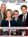 Adelheid und ihre Mörder 2: Die Besten Folgen aus der 3. Staffel Poster