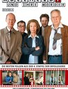 Adelheid und ihre Mörder 3: Die Besten Folgen aus der 4. Staffel Poster