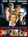 Adelheid und ihre Mörder 4: Die Besten Folgen aus der 5. Staffel Poster