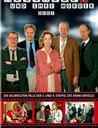 Adelheid und ihre Mörder 5: Die skurrilsten Fälle der 3. und 4. Staffel Poster