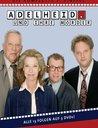 Adelheid und ihre Mörder - Adelheid Box 3: Die komplette 3. Staffel (3 DVDs) Poster