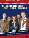 Adelheid und ihre Mörder - Adelheid Box 4: Die komplette 4. Staffel (3 DVDs) Poster
