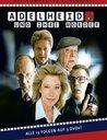 Adelheid und ihre Mörder - Adelheid Box 5: Die komplette 5. Staffel (3 DVDs) Poster