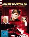 Airwolf - Season 3.2 (3 Discs) Poster