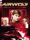 Airwolf - Season 3, Part 2 (3 DVDs) Poster