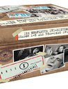 Akte X - Die komplette DVD-Edition (59 DVDs) Poster