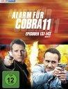 Alarm für Cobra 11 - Staffel 17 (2 Discs) Poster