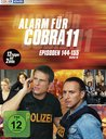 Alarm für Cobra 11 - Staffel 18 (2 Discs) Poster