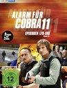 Alarm für Cobra 11 - Staffel 22 (2 Discs) Poster