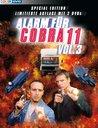 Alarm für Cobra 11 - Vol. 3 (Limited Special Edition, 2 DVDs) Poster