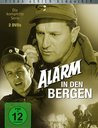 Alarm in den Bergen (Digital Remastered) Poster