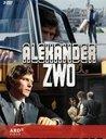 Alexander Zwo (3 DVDs) Poster