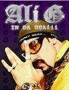 Ali G in da USAiii (2 DVDs) Poster