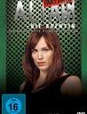 Alias - Die komplette 5. Staffel Poster