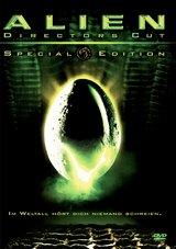 Alien - Das unheimliche Wesen aus einer fremden Welt (Special Edition, 2 DVDs) Poster