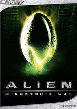 Alien - Das unheimliche Wesen aus einer fremden Welt (2 DVDs) Poster