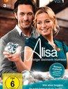 Alisa - Folge deinem Herzen, Vol. 01 (3 DVDs) Poster