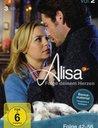Alisa - Folge deinem Herzen, Vol. 02 (3 Discs) Poster