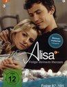 Alisa - Folge deinem Herzen, Vol. 05 (3 Discs) Poster