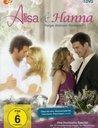 Alisa & Hanna - Folge deinem Herzen: Das Hochzeits-Special (3 Discs) Poster