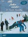 Alle Jahre wieder - Die Familie Semmeling (2 DVDs) Poster