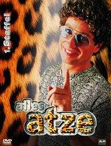 Alles Atze - 1. Staffel (2 DVDs) Poster