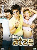 Alles Atze - 3. Staffel (2 DVDs) Poster