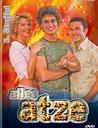 Alles Atze - 5. Staffel (2 DVDs) Poster