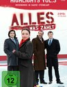 Alles was zählt - Highlights 3 (2 DVDs) Poster
