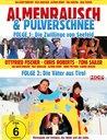 Almenrausch und Pulverschnee - Folge 1 & 2 Poster