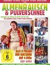 Almenrausch und Pulverschnee - Folge 1-8 Poster