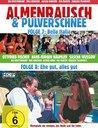 Almenrausch und Pulverschnee - Folge 7 & 8 Poster